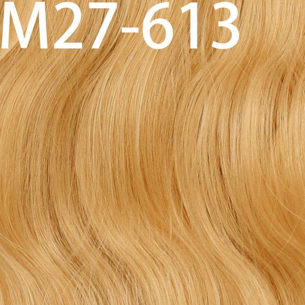 M27-613