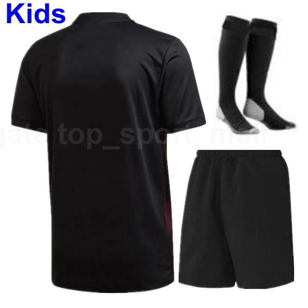 Kids Kits