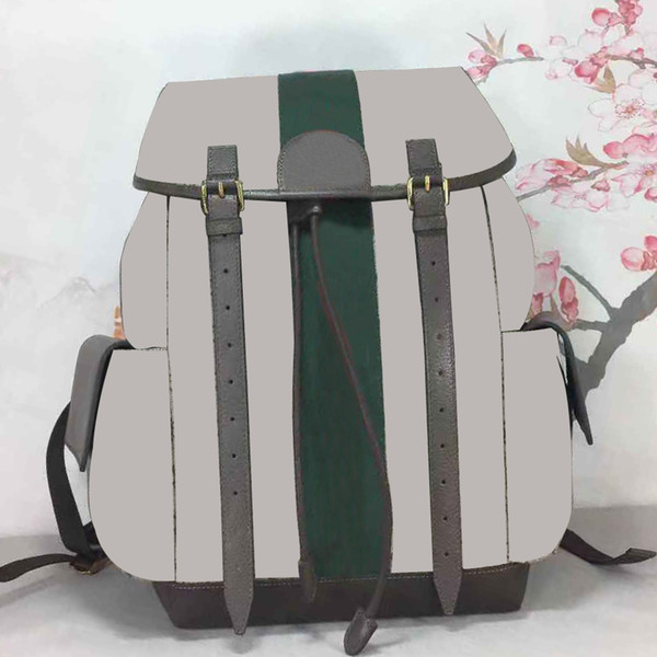 best selling Discovery backpack new arrive Leisure overnight bag Handbags hot solds CrossBody Genuine Leather multi-functional Shoulder Bags