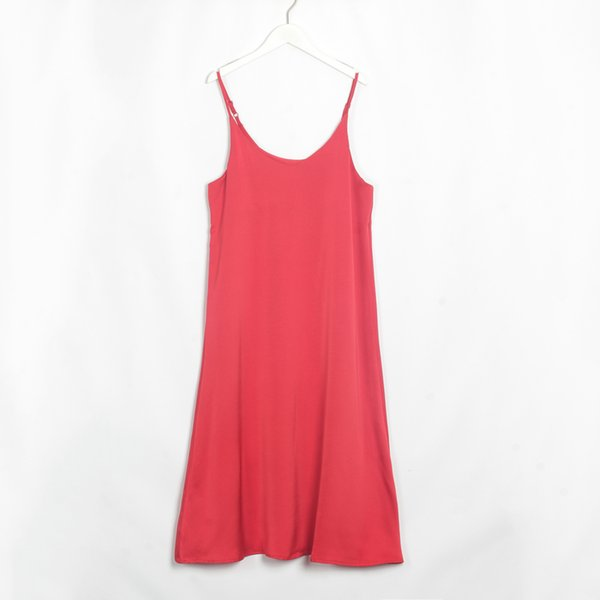 Red-L