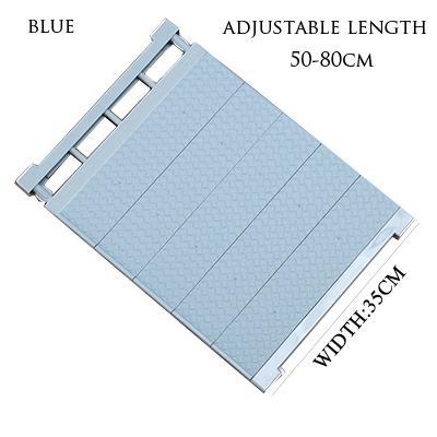 Bleu-50-80cm