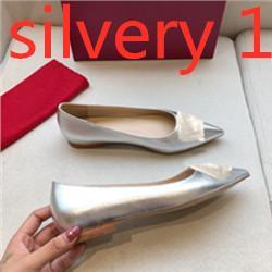 gümüş 1