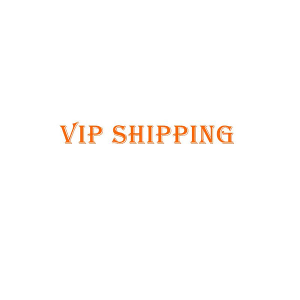 VIP-Versand