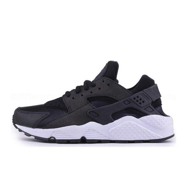 1.0 siyah beyaz
