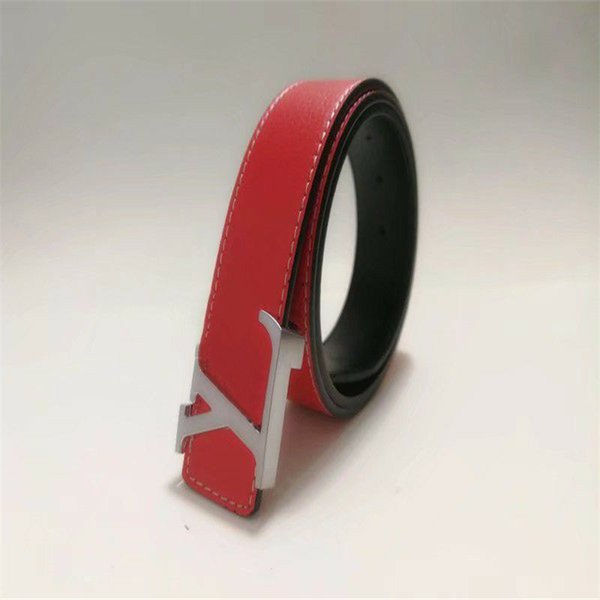 2021 latest L belt launched, famous designer belt, fashion accessories, free shipping The new models are on the market and the quality is guaranteed