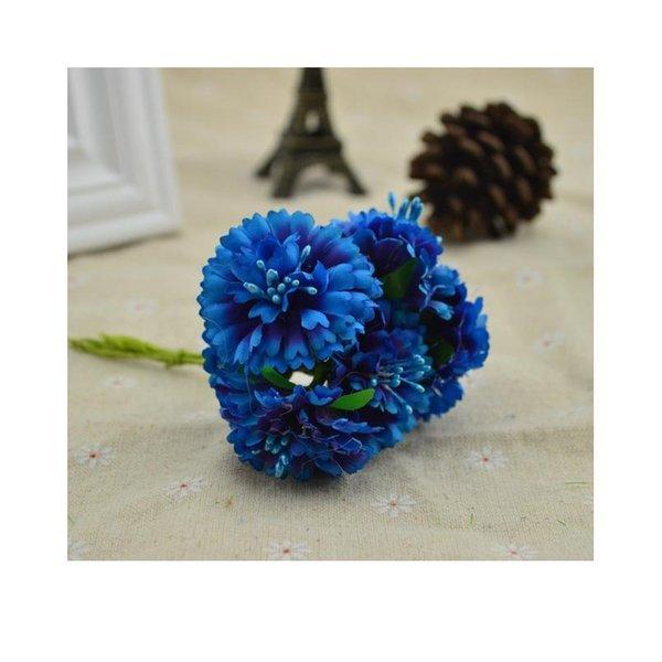 어두운 blue_1052.