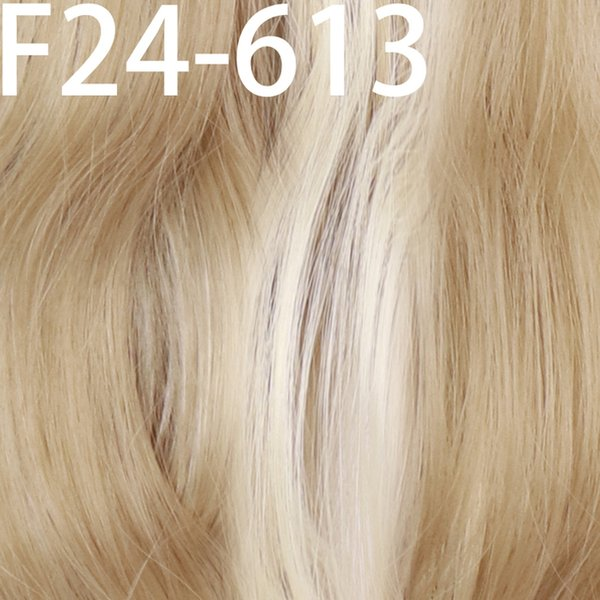 F24-613