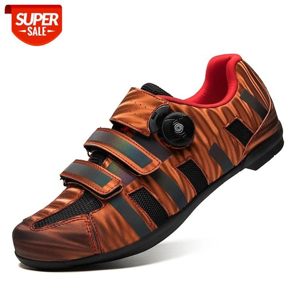 2020 New Road Cycling Shoes Men Bike Shoes Ultralight Bicycle Sneakers Locking Free Professional Breathable Women #Q29u Cataloge Men Shoes, Shoes For Men, Male Shoes, Fashion ShoesStyle Fashion / Trendy / New / HotOccasion All Match / Streetwear / Club / PartyFor Group Men / MaleWearing Design Fashion / Comfortable / BreathableFeatures High Quality / AntiwearingKeywords Men Shoes, Shoes For Men, Male Shoes, Fashion Shoes
