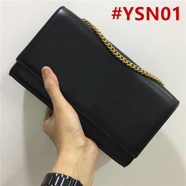 top popular Men's Bags Waist Star Fashion Shoulder purse Women's High Quality tote Salemini Chain Superior Suppliers party YA handbags Messenger Bag Men 2021