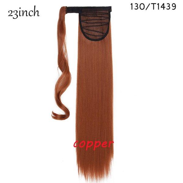 copper-S