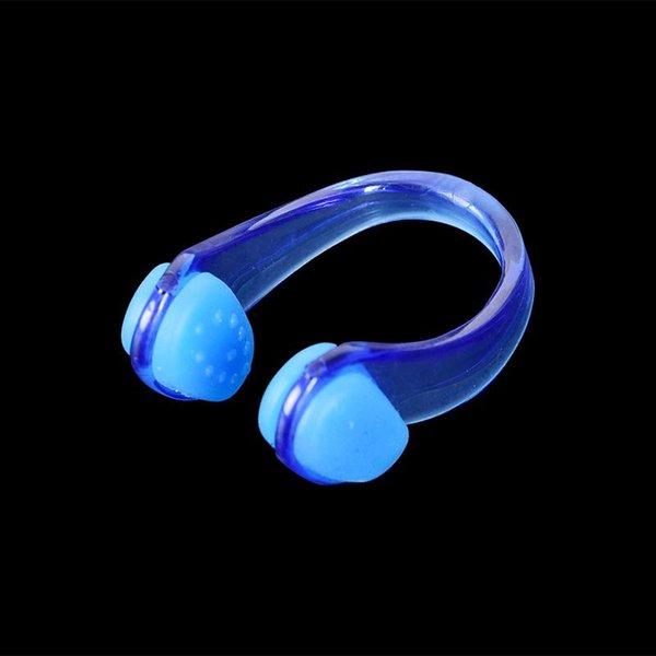 4 Blue2