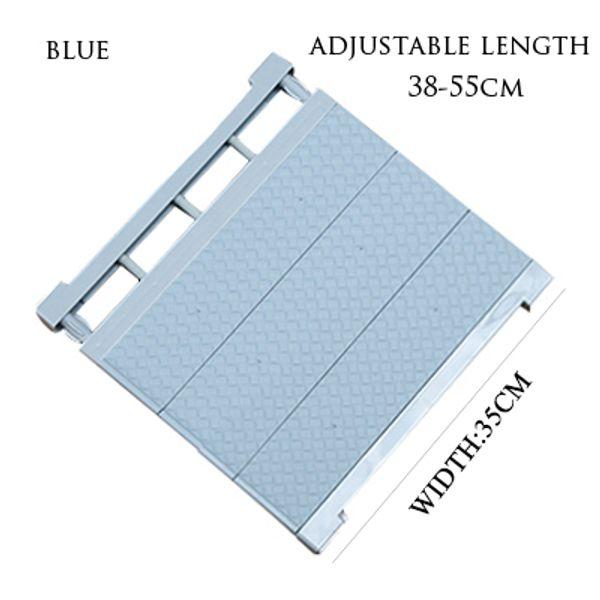 Bleu-38-55cm
