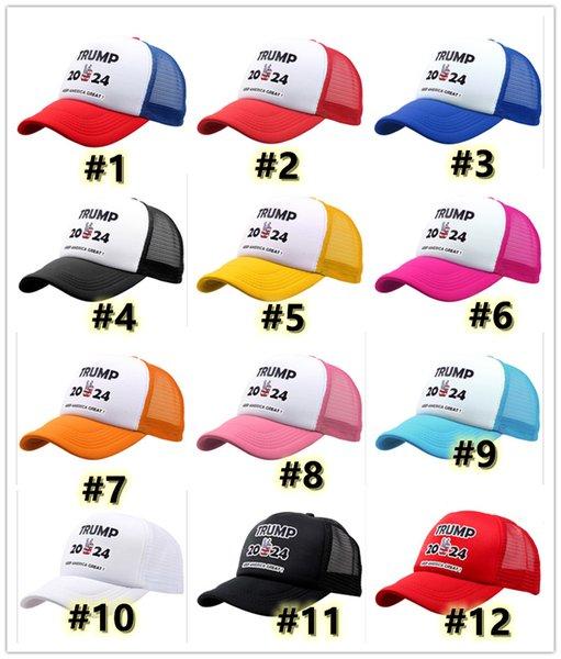 # 1- # 12 (remarque pls à l'ordre)