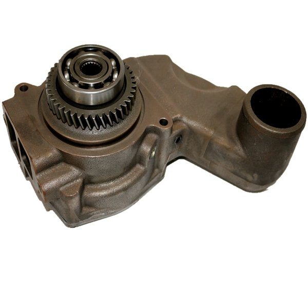 best selling water pump 2W8003 172-7778 for CAT 3306T 3304 engine