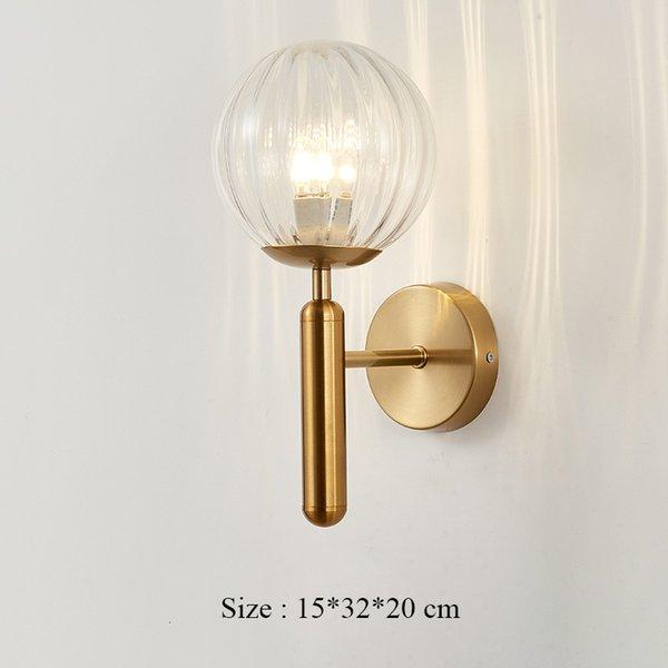12-No Bulb