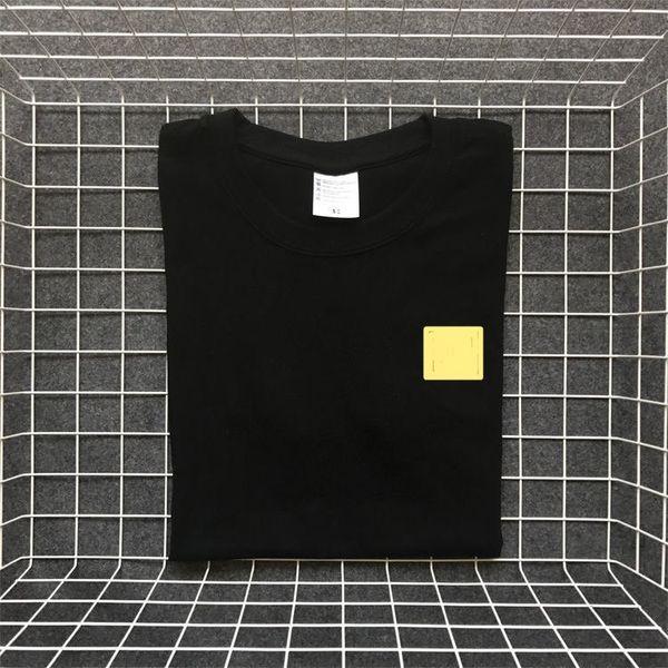 Cuore nero + oro