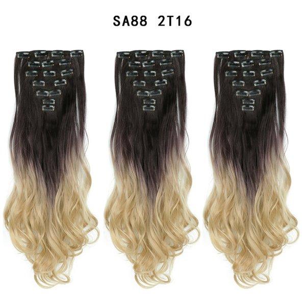 SA88-2T16.