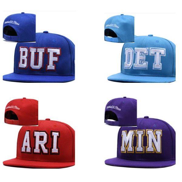 best selling Hot Sale sport outdoor Fitted Cap Men Women fashion sport snapback hats hi hop sunny Hat Mix Order 10000+ hats