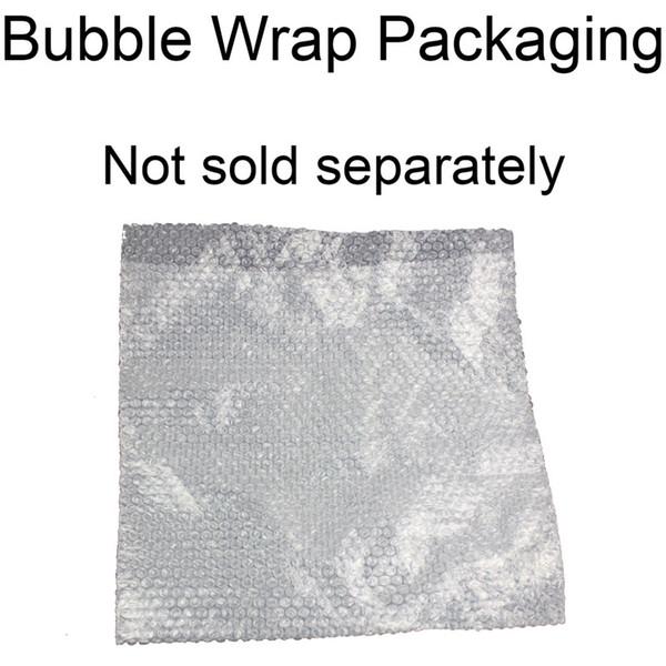 28-пузырьковая упаковка