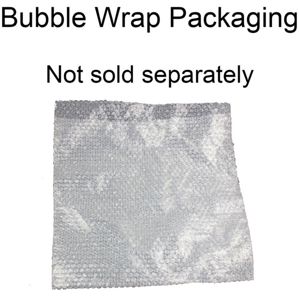 15-Bubble Wrap Packaging