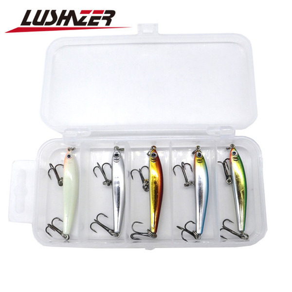 10pcs//lot Spinnerbait Fishing Lure 3.5g//5.5g Metal Spoon Diving Buzz Bait Pike