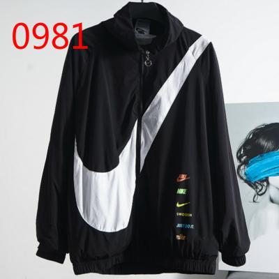 0981 negro