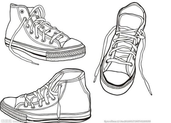 best selling Shoes order (not sold separately)01