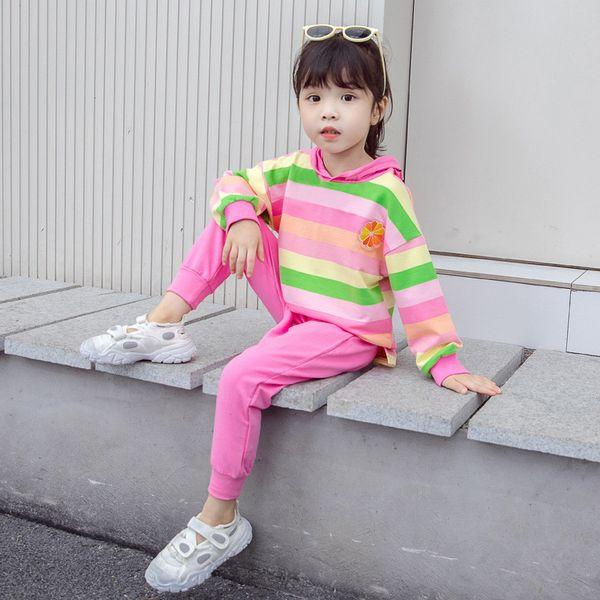 Bw415-pink