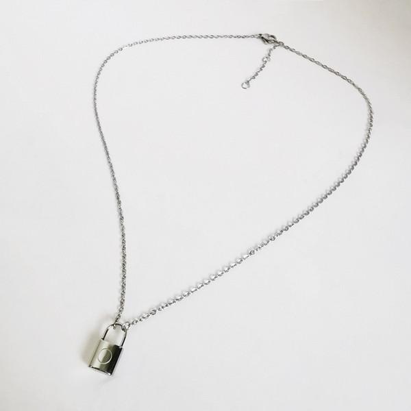 Necklace_silver