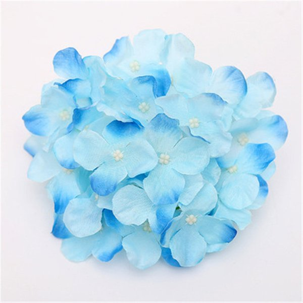 Color:blue 2&Ships From:China