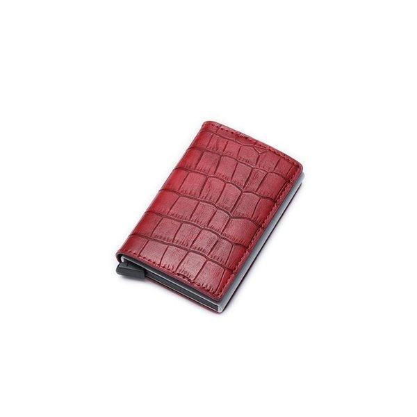 Rojo 95388_10