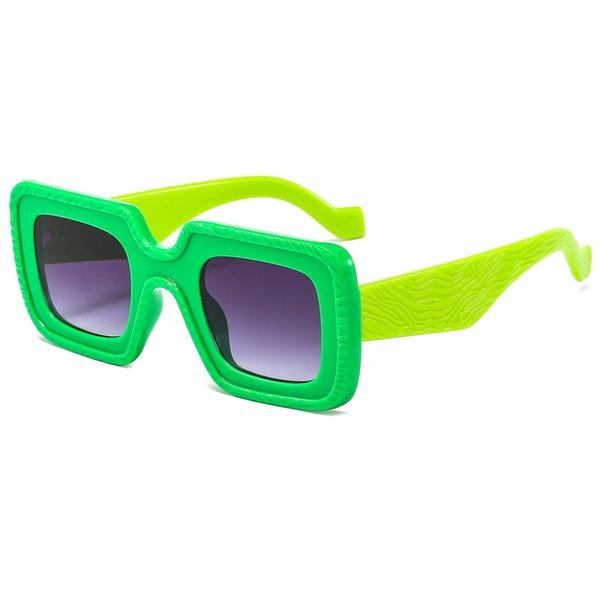 C4 Green