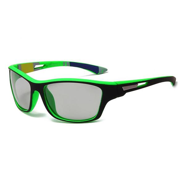 Bl negro verde BS