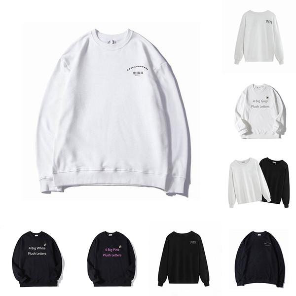 top popular 2022 Mens Womens Designers Hoodies New Fashion Hoodie Winter Man Long Sleeve Mens Womens Hoodie Clothing 2021 Clothes Sweatshirts 21ss 2021