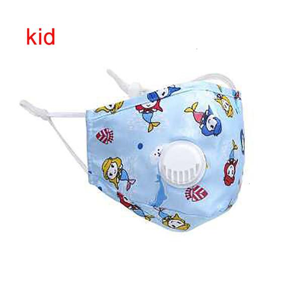 # Kids02_ID520075