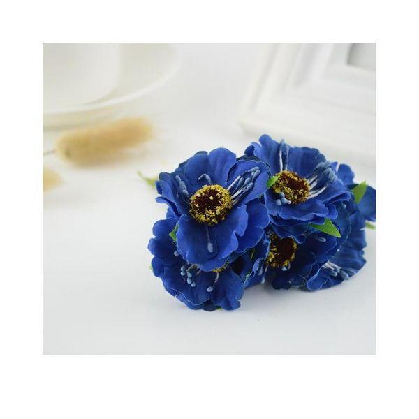 Royal Blue_1052.