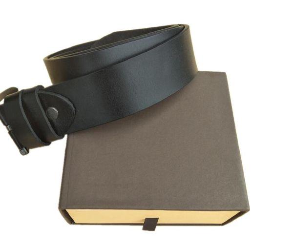 best selling Designer Belts Luxury Belts For Mens Big Buckle Belt Top Fashion Women Leather Belts Wholesale Free Shipping Ceinture