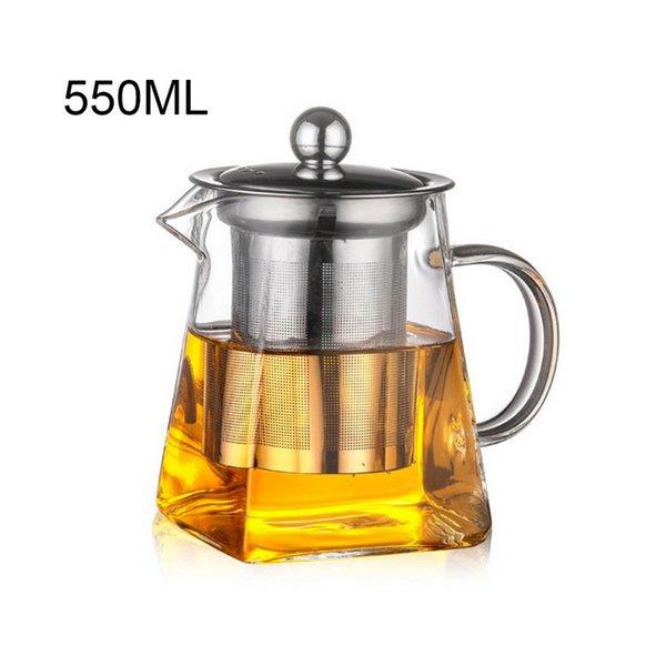 550ML