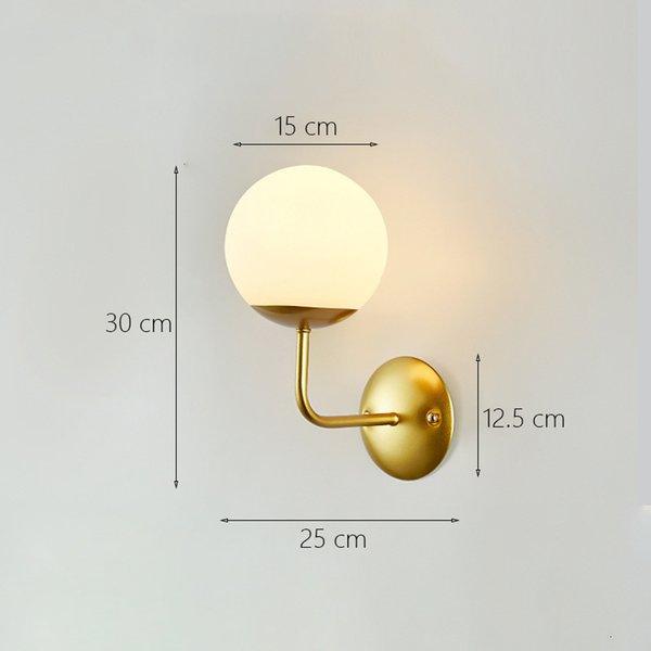 10-No Bulb