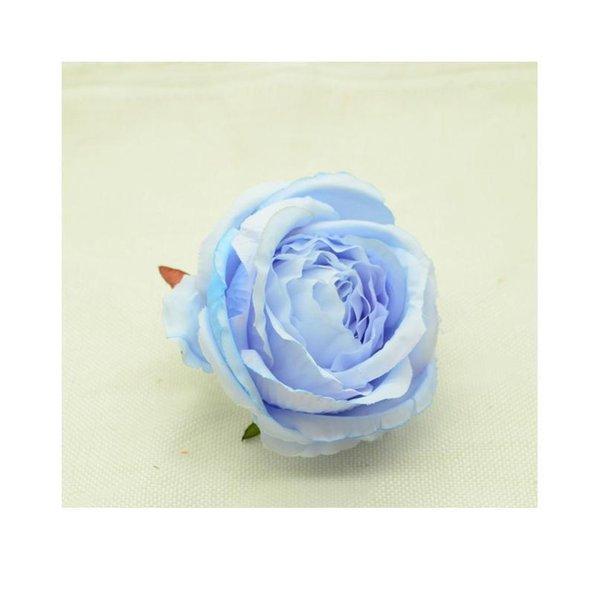 blue_1052