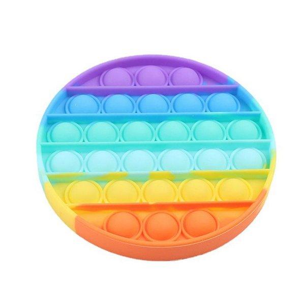 multicolor1