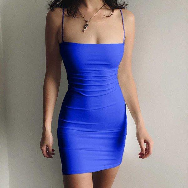 716-Bleu