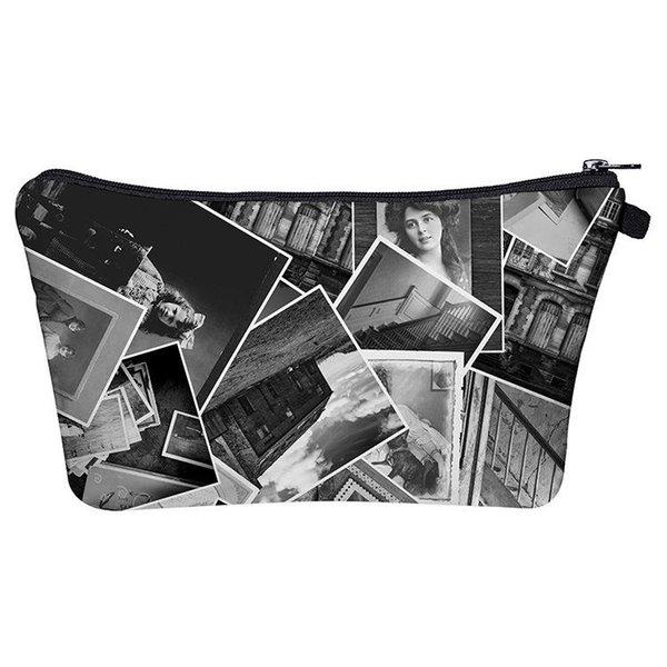 Cosmetic bag-06
