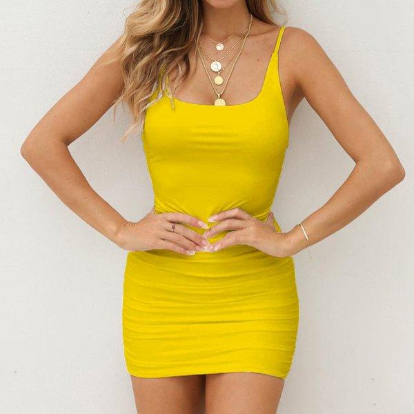 714-jaune