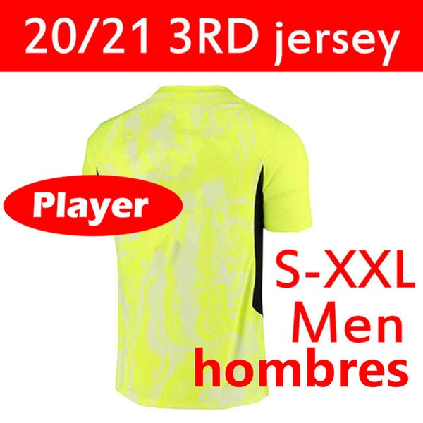6 لاعب 3