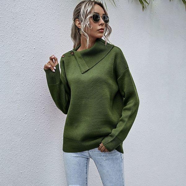 Amry Green