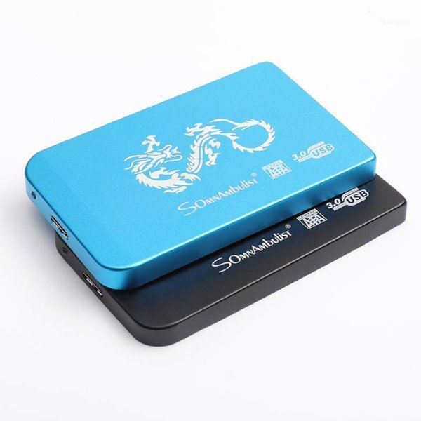 """best selling USB3.0 2.5"""" External Hard Drive 500g Mobile Disk Hd Externo Disco Duro Drive11"""