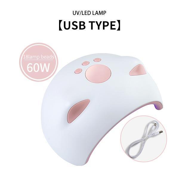 USB Type