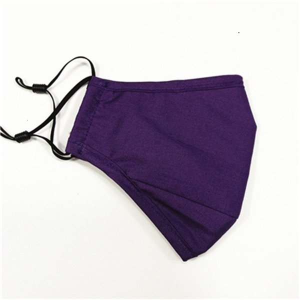 Violet-1-Taille adulte