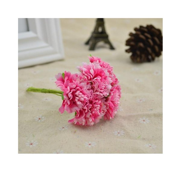 pink_365458